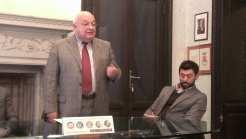 17032015 presentazione gilli candidato sindaco (13)