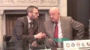 17032015 presentazione gilli candidato sindaco (2)