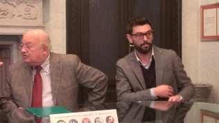 17032015 presentazione gilli candidato sindaco (3)