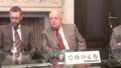 17032015 presentazione gilli candidato sindaco (8)