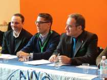 22032015 coalizione lega, saronno protagonista federalisti fdi presenta candidatura fagioli (16)
