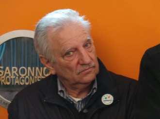 22032015 coalizione lega, saronno protagonista federalisti fdi presenta candidatura fagioli (18)