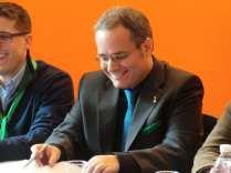 22032015 coalizione lega, saronno protagonista federalisti fdi presenta candidatura fagioli (22)