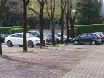 29032015 parcheggio ospedale don volpi (4)