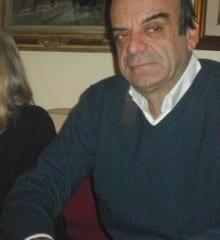 Guido Mercati (Fdi)