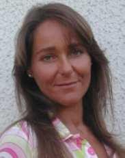 Laura Fusi (Fdi)
