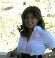 Maria Micaela Lavien (Fdi)