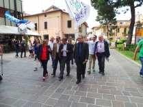 17052015 la russa a Saronno per candidato Ale Fagioli (23)