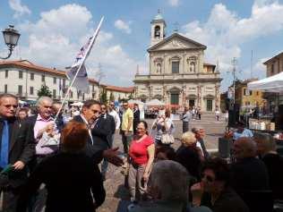 17052015 la russa a Saronno per candidato Ale Fagioli (33)