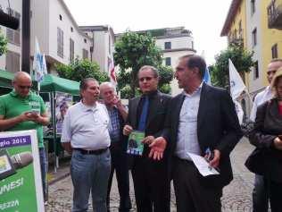 17052015 la russa a Saronno per candidato Ale Fagioli (8)