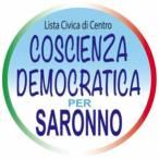 coscienza-democratica-per-saronno-logo