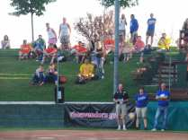 13072015 little league cerimonia d'apertura (9)