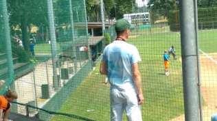 2015-07-15 prague-rotterdam u17 little league
