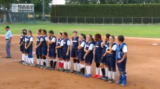 2015-07-15 lombardia u19 little league