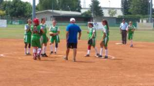 2015-07-16 lombardia u15 little league