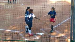 2015-07-16 catalunya-lombardia u19 little league