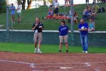 little league caronno cerimonia apertura (36)