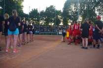 little league caronno cerimonia apertura (47)