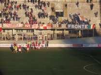 01112015 Finale Varese- fbc saronno fronte ribelle (10)