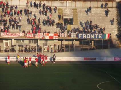 01112015 Finale Varese- fbc saronno fronte ribelle (11)