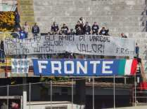 01112015 Fronte ribelle al Franco Ossola (4)
