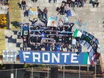 01112015 Fronte ribelle al Franco Ossola (7)