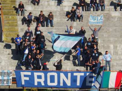 01112015 Fronte ribelle al Franco Ossola (9)