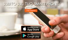 smarttouchmenu (1)
