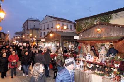lazzate mercatini ilsa (5)