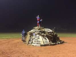 30012016 falò giubiana softball (4)