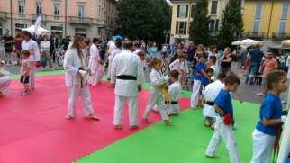 17092016-tutti-per-lo-sport-6