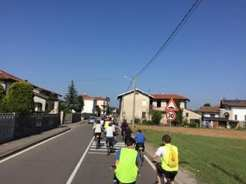 25092016-pedalata-parco-mughetti-8
