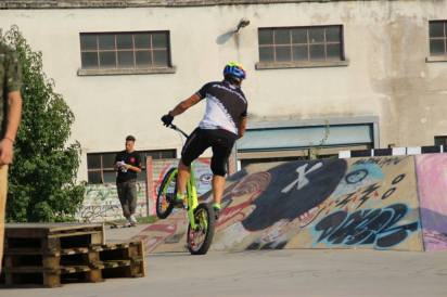 02102016-the-other-side-skate-park-10