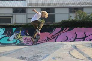02102016-the-other-side-skate-park-3
