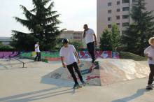 02102016-the-other-side-skate-park-6