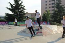 02102016-the-other-side-skate-park-6