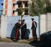 12102016-carabinieri-controllo-caronno-pertusella-aree-dismesse-4
