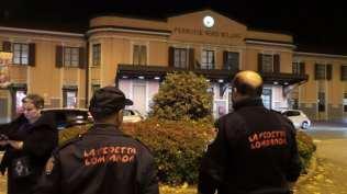28102016-vigilantes-vedetta-lombarda-stazione-piazza-cadorna-guardia-giurata5