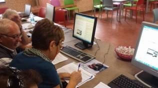 30092016-cisalgo-corso-informatica-assessore-5