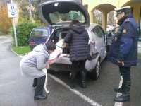 lazzate-polizia-salva-cane-6