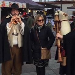lazzate mercatini natale 16 (2)