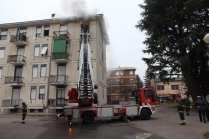10012017 incendio appartamento via Miola 1 (11)