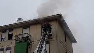 case popolari via miola incendio 10012017 (2)