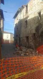 ceriano delegazione aiuti terremoto (5)