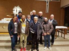 20170320 ernesto olivero (3)