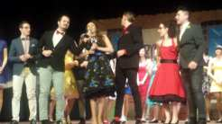grease uboldo teatro2