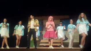 grease uboldo teatro3