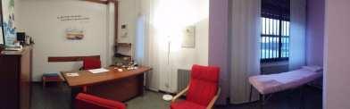 studio-1024x320