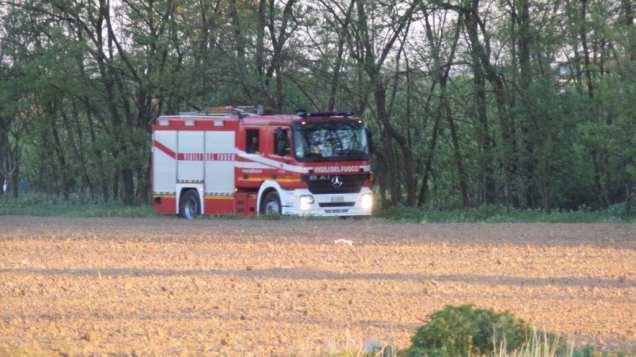 20170418 incendio boschivo (3)
