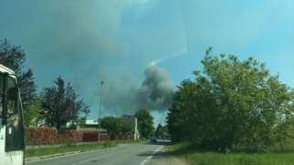 20170421 incendio marnate colonna fumo (9)